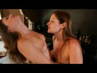 Maduras videos de sexo