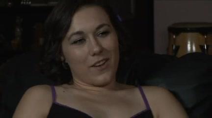 Fuckk Lesbiyen video horne