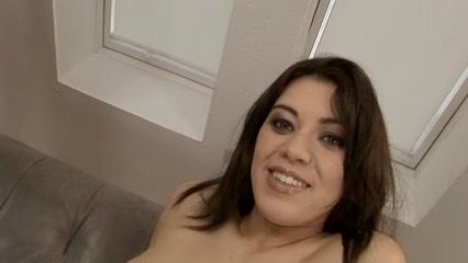 Porno clit sexo Lesbos