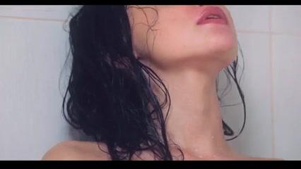 Pornb orgasam lesbiab Hardcore