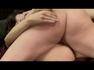 Video online dating Juggalove
