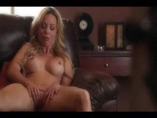 Xxx orgasim lesbion Nipples