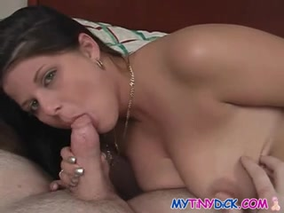 Large boobs acquire down on a diminutive dick Carmen Electra 2018 Hookup Movie Theater