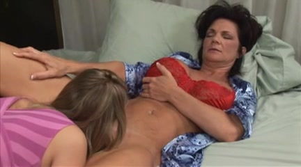 Temporada online Desperate dating 2 housewives
