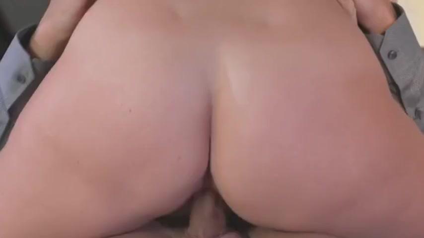 Lesbios orgasm Panties closeup