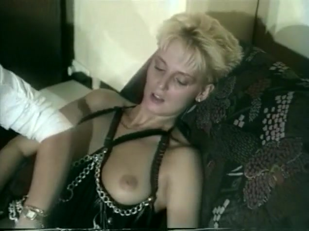At girl home fuck