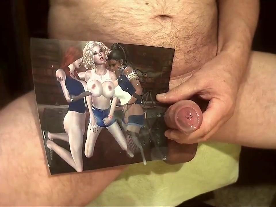 Organ Lesbic galleries fucks