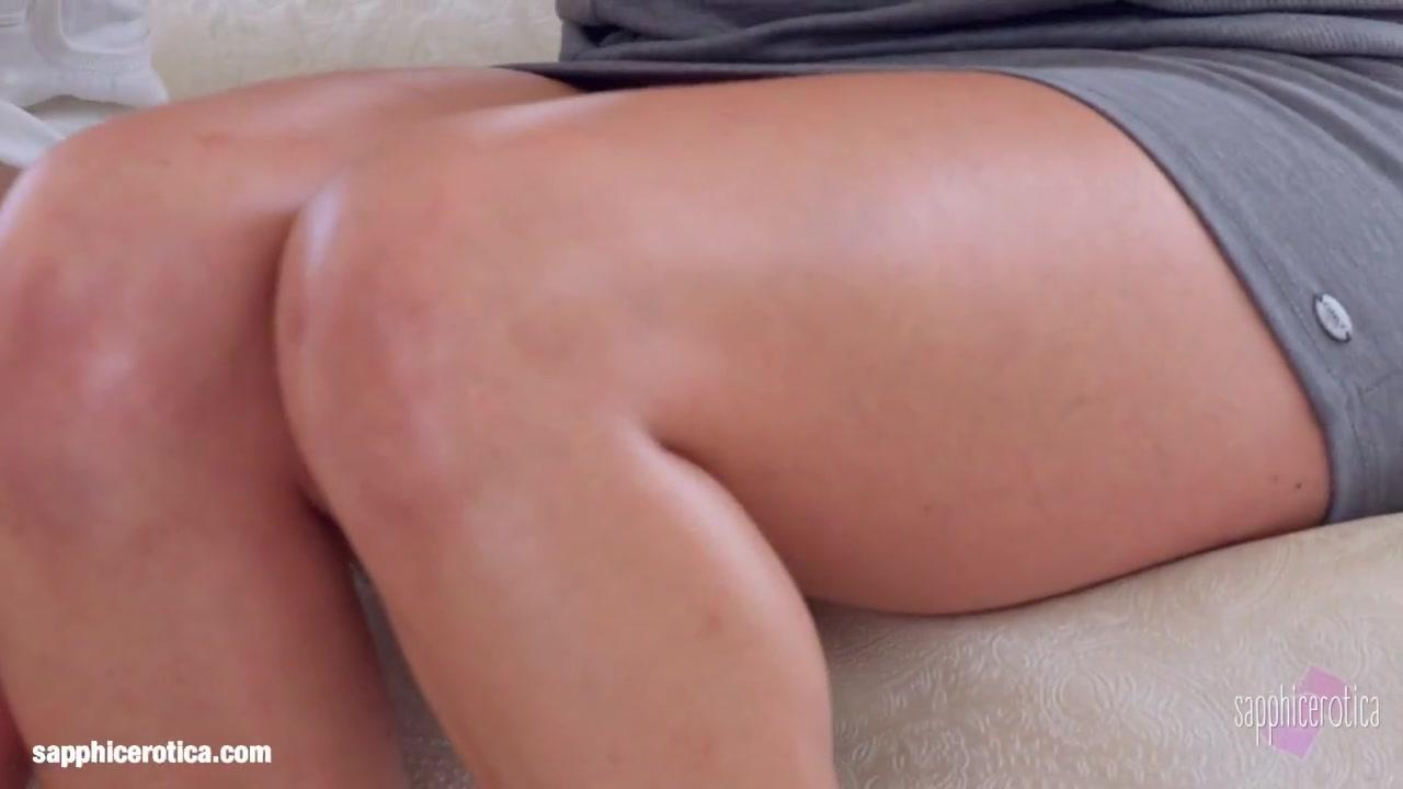 Videos Ebony oral sex