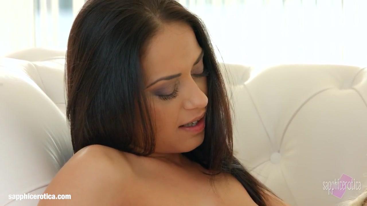 Porno tiene video danielle colby