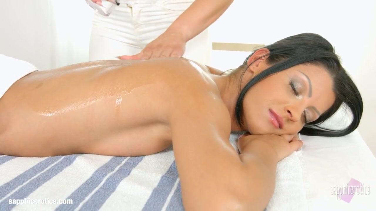 Amateur porn tube free sites