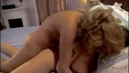 Hot Nude Full figured women naked Celebrities