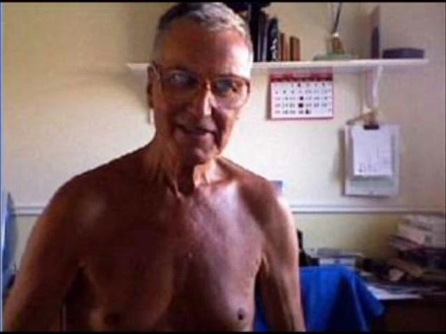 Slide show 5 hot girls sex man