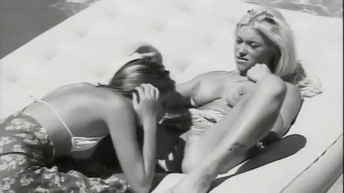 Female masturbation video asian