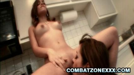 Nuevas peliculas online eroticas