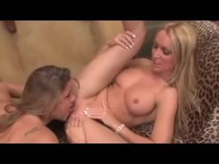 Porno Lesbiana galleries sexc