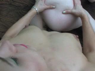 Lesbianas fuckuf Milf fuck