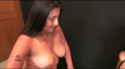 Videos porno made home
