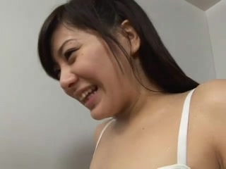 Milf chubby latina
