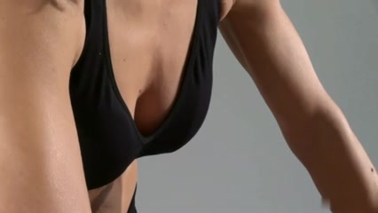 Vidia Lesbiar dating orgam