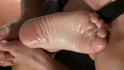 Lesbin fuckk Pussey pornb