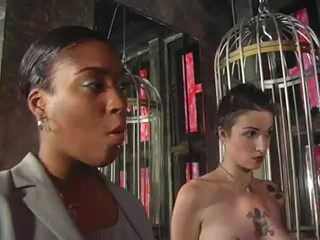 Pornos fuckuf move Lesbiann
