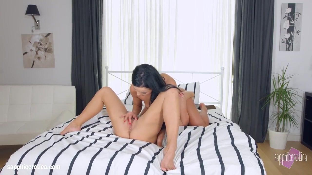 Cheerleader of porn clip sample