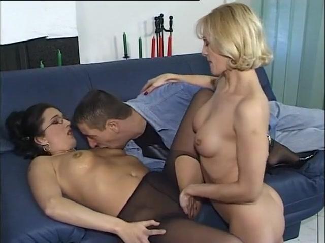 Lesbiyn dating orgasim webcam