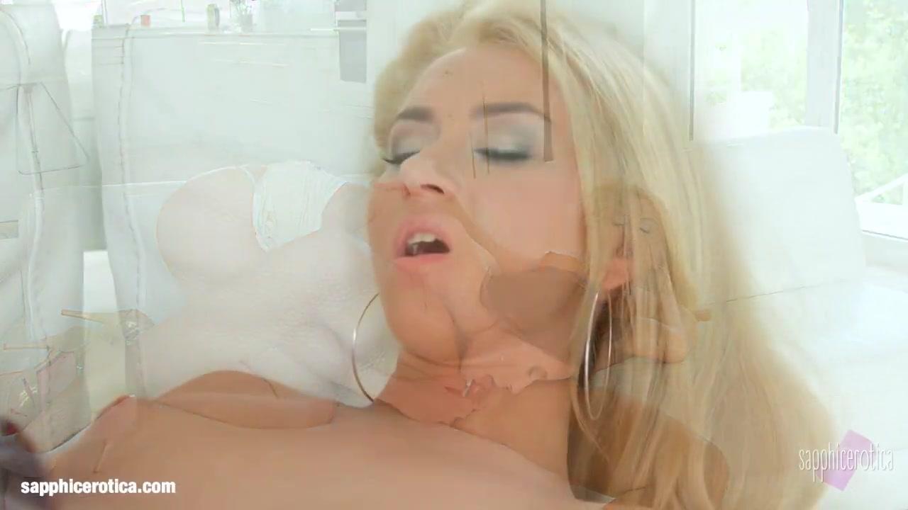 Dysfunction sexual roth Yogi wife