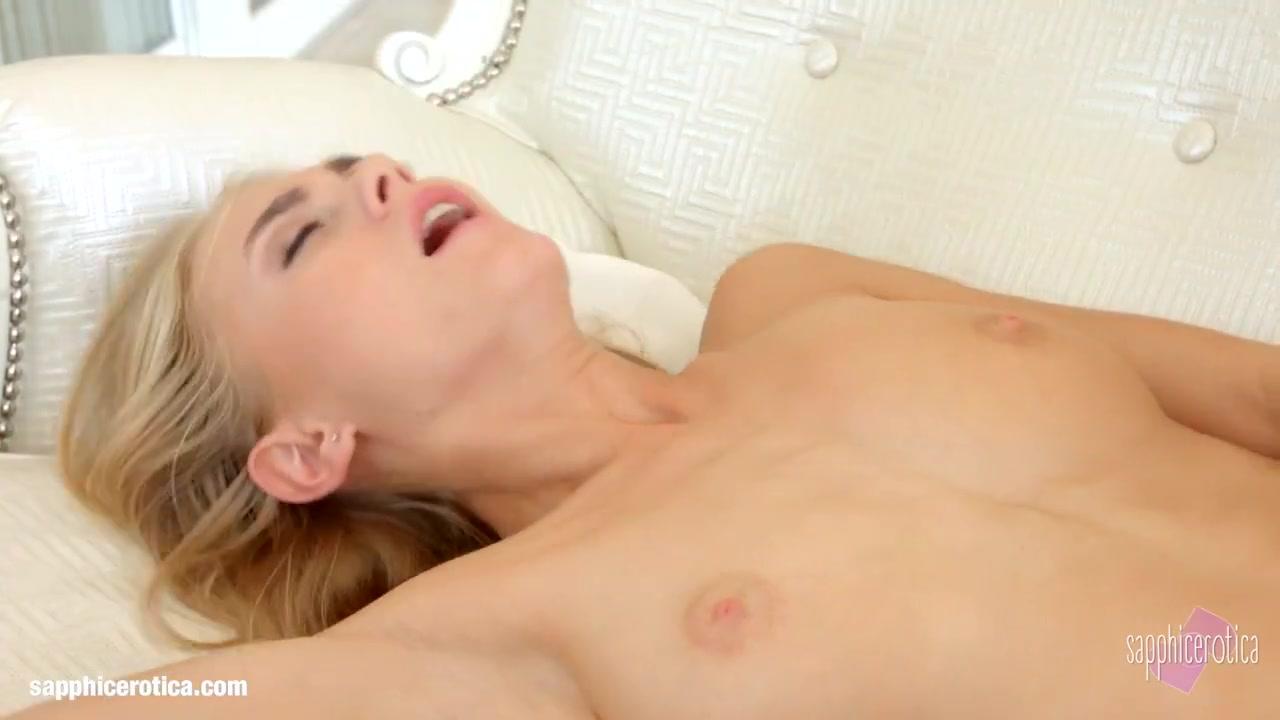 Marie dawn Redhead milf
