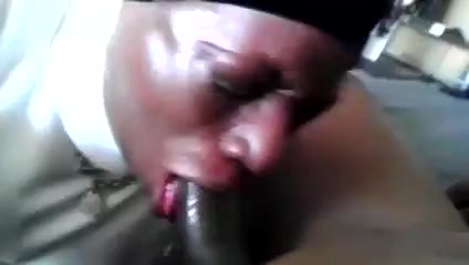 Crackhead sallow guy have hot sex