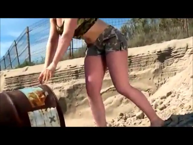 Alexandra Sivroskya from Spain girls tonya rollerblader honeymoon sex onley busty harding pron