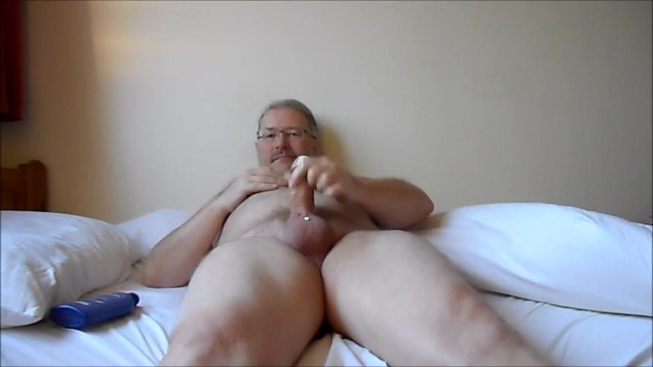 Morning Stiffness Xll kerala movie sex com