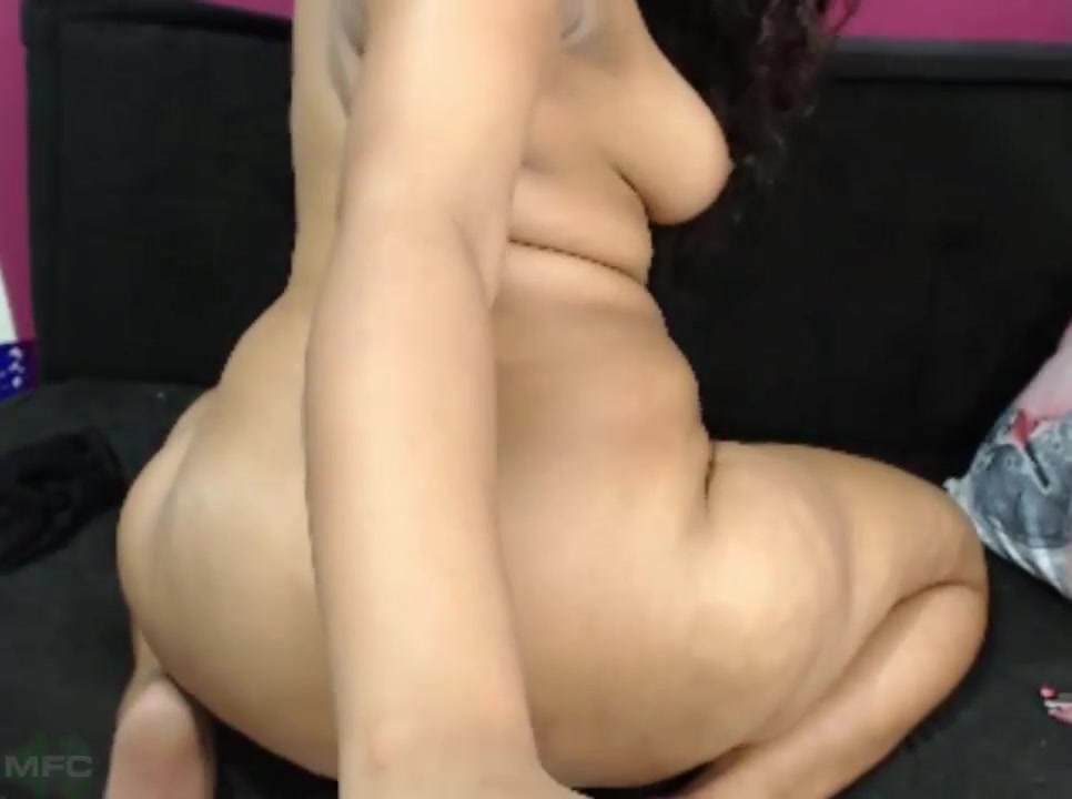 Freaky Webcam college girl 15 Rough anal insertion tumblr
