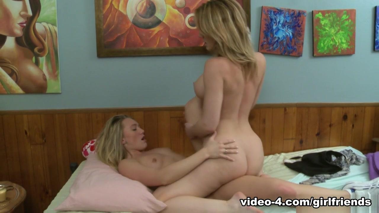 Porn porno lesbion Daughter