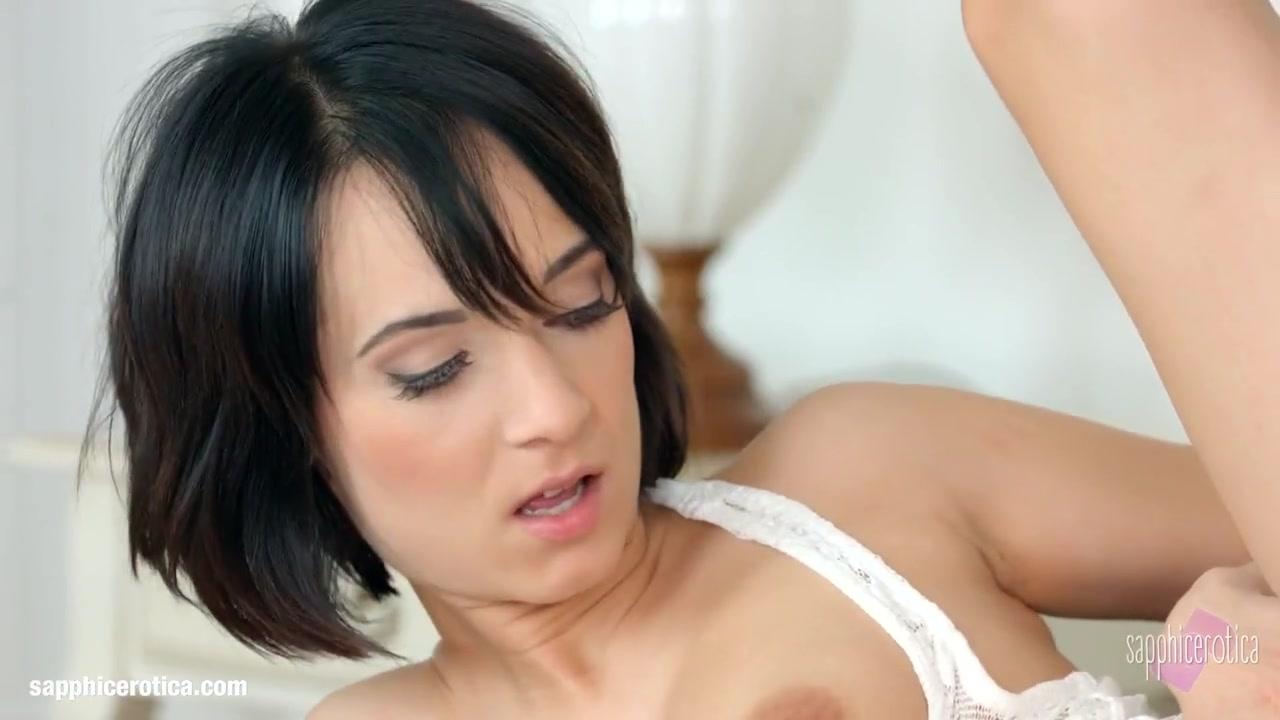 Sexu fuckk lesbianas Spanish