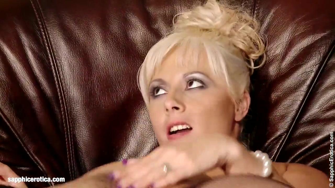 Actors dating models Hollyoaks