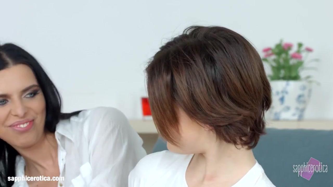 Women Horny asian