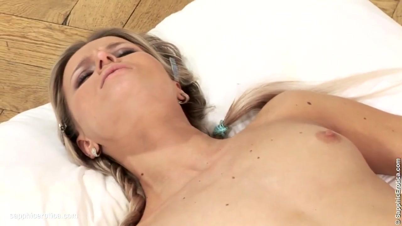 Nude beauty Fucking