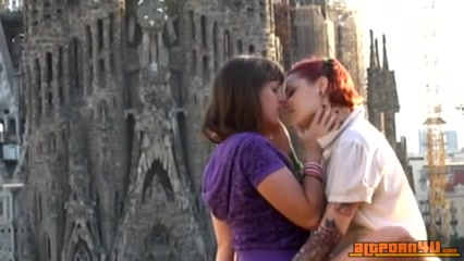 Porn Mature lesbos sexis