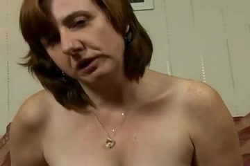 Shaggy mamma double enjoyment Fat Naked Granny Pictures