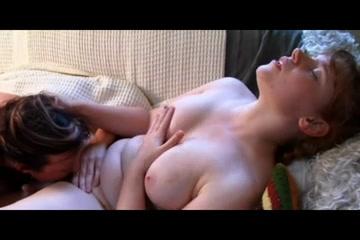 Xxx Brunette orgasm lesben