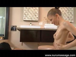 Avril Sun Nuru Massage Hd Best Free Porn