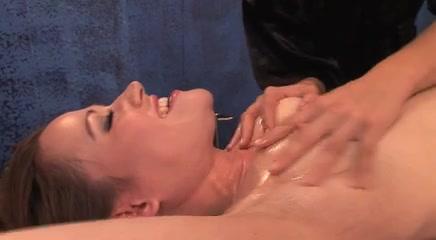 Lesbian teachers naked sexy