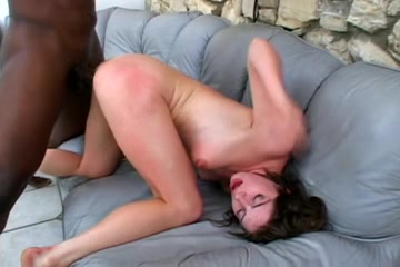 Syren Smiles Wakes Up To Lex Hookup someone way out of your league