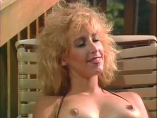 Lesbin porno orge mobile