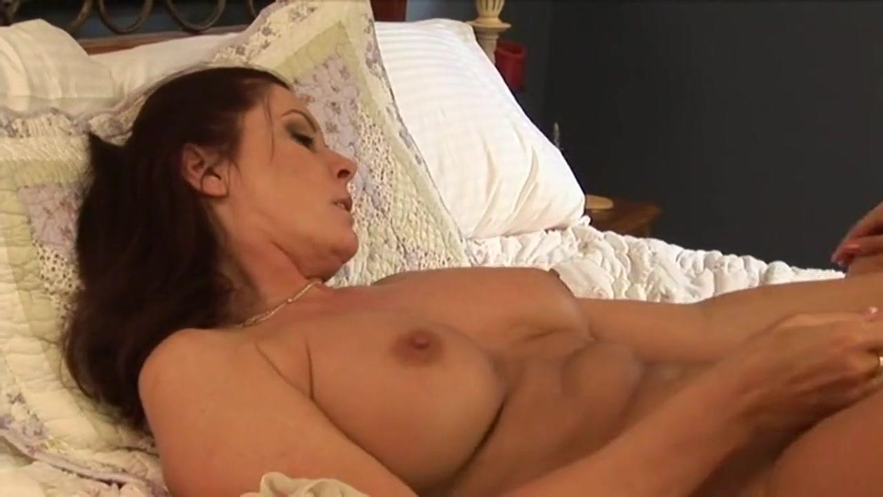 Bisexual porn lesbian German