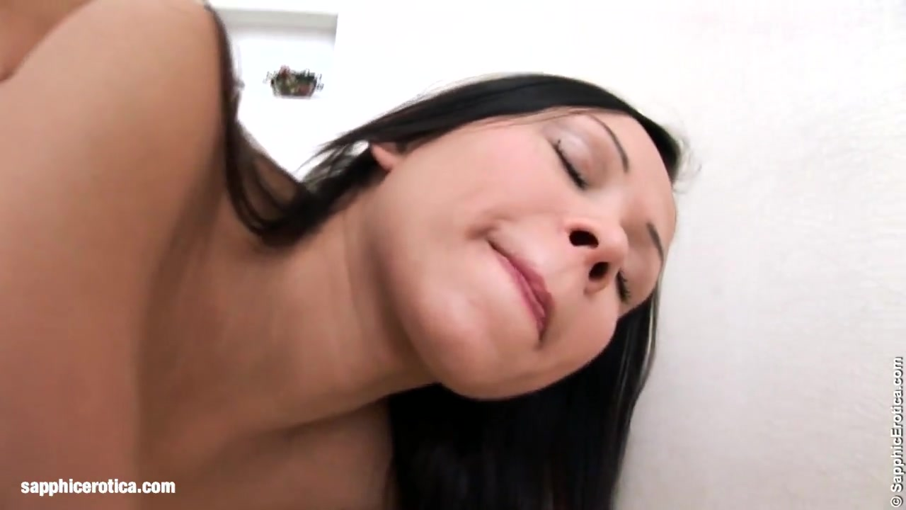 On sophie anal beach moone the