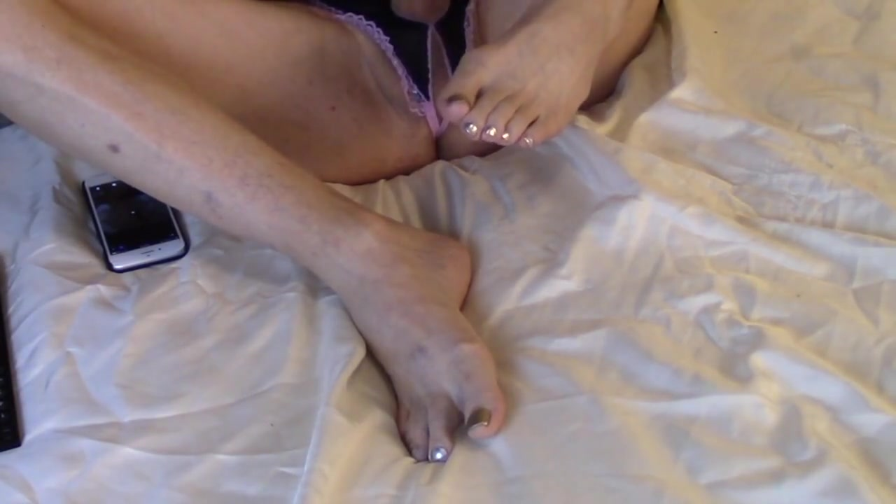 Incredible gay video with Dildos/Toys, Masturbate scenes Redhead with freckles boobs