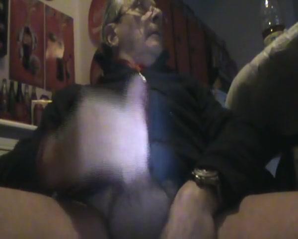 Sega di cazzo 1 sex videos blogspot com