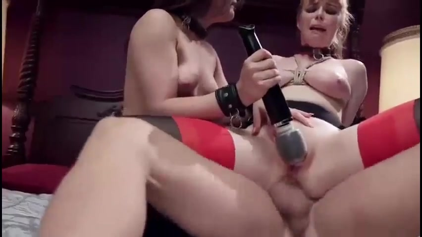 Porn valentina russian mom